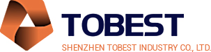 SHENZHEN TOBEST Thread Rolling Machine Company